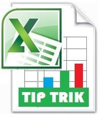 Jak na textové funkce v Excelu