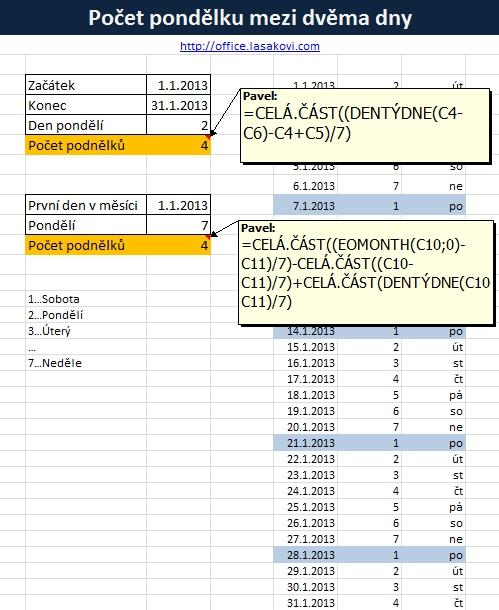 V kontrolnom výkaze sa neuvádzajú údaje o intrakomunitárnych dátumov, cien a registrácie nájdete.
