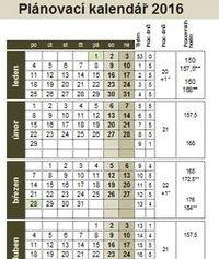 71a7c4bbd6 Microsoft Excel logo - plánovací kalendář