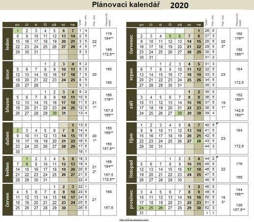 https://office.lasakovi.com/excel/sablony-templates/planovaci-kalendar-2020/planovaci-kalendar-2020-na-sirku.jpg