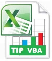Jak pracovat s Listy v Excel VBA