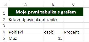 MS Excel 2013 - formatovani hotovo