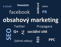 Výsledok vyhľadávania obrázkov pre dopyt obsahovy marketing